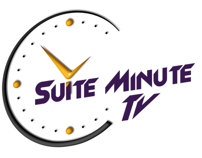 Suite Minute TV real quick video tutorials by Peggy Duncan
